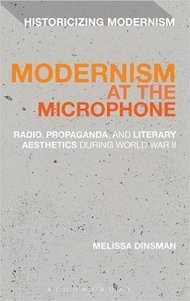 modernism_at_the_microphone_2